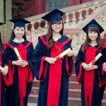 Điều kiện để liên thông từ trung cấp lên đại học