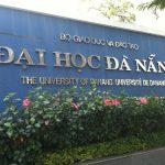 Danh sách các trường đại học , cao đẳng tại Đà Nẵng
