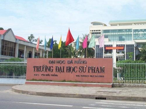 Làm bằng đại học Đà Nẵng giá rẻ, uy tín tại MHPRO Việt Nam