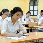 Bằng tốt nghiệp trung học phổ thông quan trọng như thế nào ?