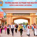 Câu chuyện làm bằng thật tại Thái Nguyên