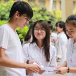 Chờ đợi những đột biến trong giáo dục 2018