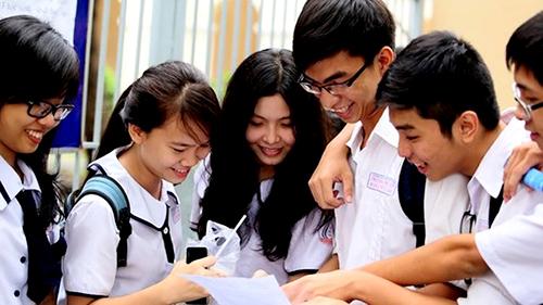 Hà Nội thông báo số điện thoại nóng kỳ thi THPT Quốc Gia 2018